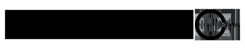 Logo-negro-500a100